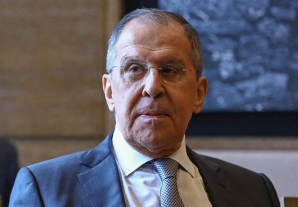 هشدار لاوروف درباره افزایش فعالیت نظامی ناتو در خاک اوکراین