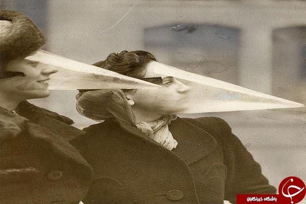 آیفون تاچ 33 سال پیش، تنها روزی که هیتلر مهربان بود، مارلون براندو قبل و بعد از گریم